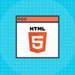Experto en HTML5: Apréndelo desde cero y a fondo