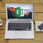 Excel Completo 2016, 2019 y 365 - Principiante a Intermedio
