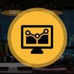 Trading con retrocesos de Fibonacci