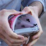Aprende Magia Profesional: Pasa de Principiante a Experto.