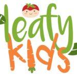 Nutrición para niños, aprende sobre alimentación saludable.