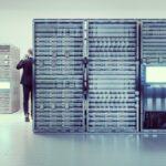 Oracle Weblogic desde Cero