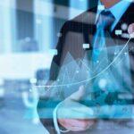 Proxmox VE 5 - Estrategias de Virtualización