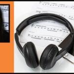 Curso de entrenamiento auditivo para principiantes Vol.3