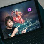Affinity Photo para iPad: El poder de la edición en tu mano