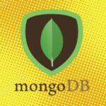 MongoDB - La mejor Base de Datos NoSQL desde cero