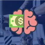 Inteligencia Financiera para Principiantes