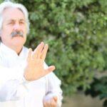 Total Chi Kung: Aprendizaje y práctica con la energía Qigong