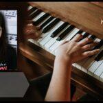 Curso de ejercicios técnicos al piano Vol.3
