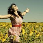 Yoga Salud:Programa completo Detox y Control Peso:21 días.