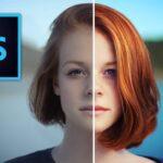 Diseño Digital con Adobe Photoshop ¡DESDE 0 HASTA EXPERTO!