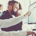 SAP Business One - Gestión de Bancos