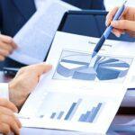 Gestión de Proyectos con Project y Excel bajo enfoque PMBOK
