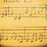 Aprende a Leer Partituras Cualquier Instrumento (Nivel 2)