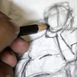 Dibujo Básico de la Figura Humana, Aprende a Dibujar Bien