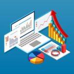 Introducción a SharePoint online
