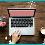 Aprende como enseñar online