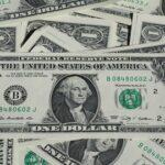 Incrementa tu Inteligencia Financiera