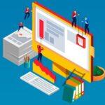 Gana Dinero Creando Páginas Web en 15 Minutos Sin Programar