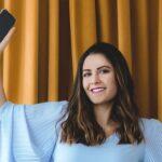 Curso intermedio de Instagram para crear tu marca personal