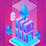 Ethereum: Aprende a programar tu Equipo de Minado