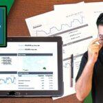 Tablas Dinámicas en Excel - Dashboards y Análisis de Datos