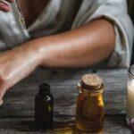 Aprenda Aromaterapia y Aceites Esenciales