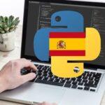 Python - Aprenda a programar
