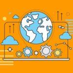 Trabajando con datos en la Web