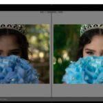 Colorizacion fotografica