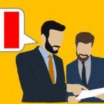 Italiano de Negocios para Hispanohablantes -nivel intermedio
