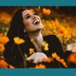 Bienestar emocional y mental en tiempos de crisis