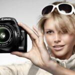 Vende tus fotografías con Microstock