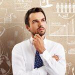 Aspectos legales para emprender: aprende a crear tu empresa