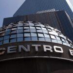 Invierte en la Bolsa Mexicana y de USA