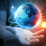 Introduccion a la Cooperacion Internacional