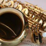 Pedagogía musical en el instrumento