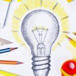 Desarrolla tu creatividad en el mundo de la publicidad