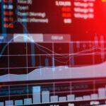 Curso Profesional de Trading en FOREX