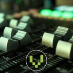 Mezcla Profesional & Entrenamiento Auditivo