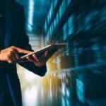 Sistema Web de Inventario y Facturación con PHP Y PostgreSQL