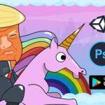 Master Unity C# Creación de Videojuegos para Android - iOS