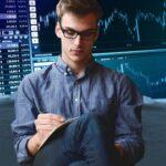 Video Curso de Trading - Análisis Técnico Forex Profesional