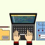 Curso Avanzado Android Kotlin - MVVM como recomienda Android