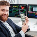 Gana dinero con mi operativa Swing Trading Profesional