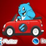 Desarrolla una App de Carros en Venta con Flutter