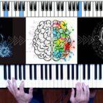 PIANO IMPROVISE: El Camino más Seguro para lograr Improvisar