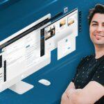Desarrollo WordPress 0 hasta experto -  Theme Development