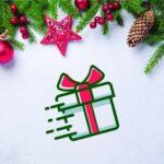 Crea tu Campaña Navideña en 1 Fin de Semana