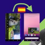 Implementar Picture-In-Picture en una app para Android